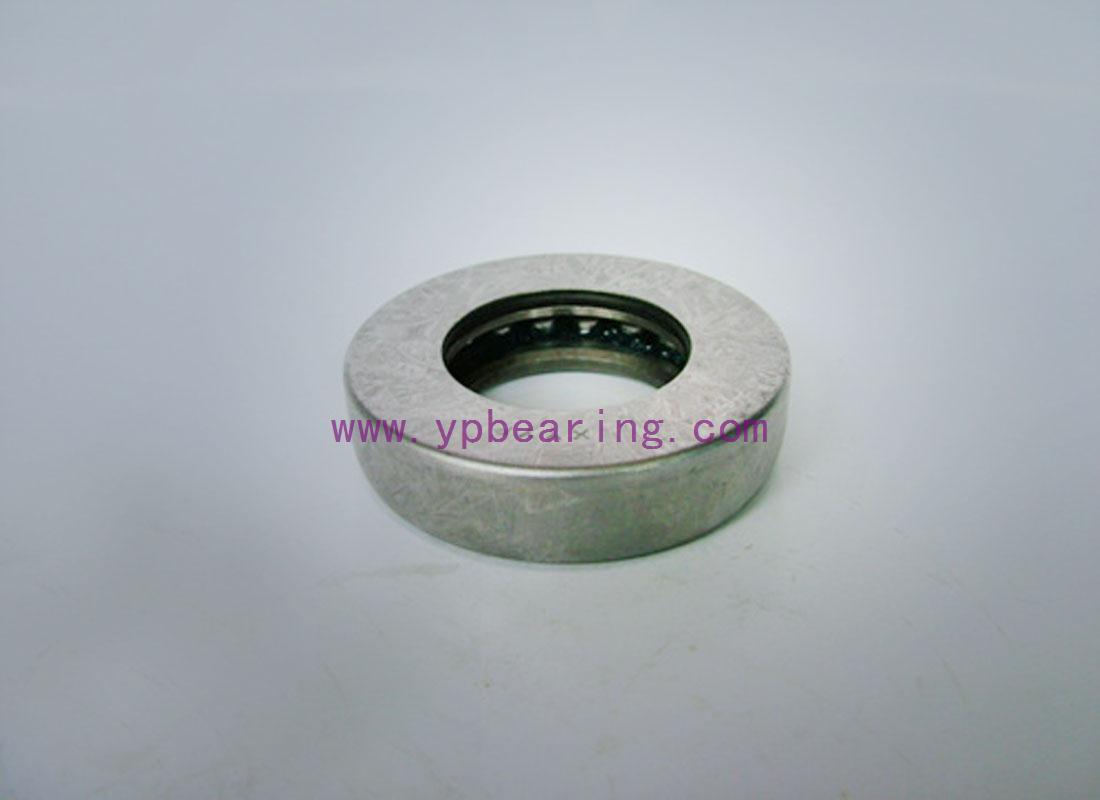 压力轴承-817/30.05ZS/YA(409906K)-30.1×54×13.8