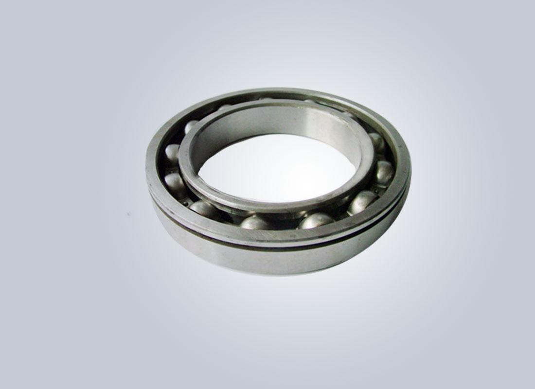 深沟球轴承-6308-2RZN-C3YB2-(3G450308K)-40×90×23-0类深沟球轴承