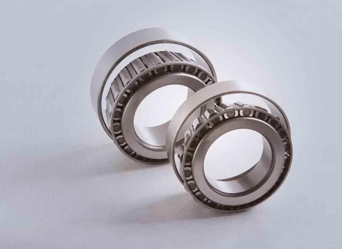 7类圆锥滚子轴承-30205(7205E)-25×52×16.25-鹰牌轴承