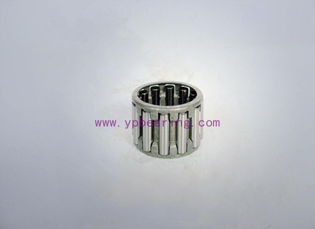滚针轴承-K28×33×17-K283317-28×33×17-鹰牌轴承
