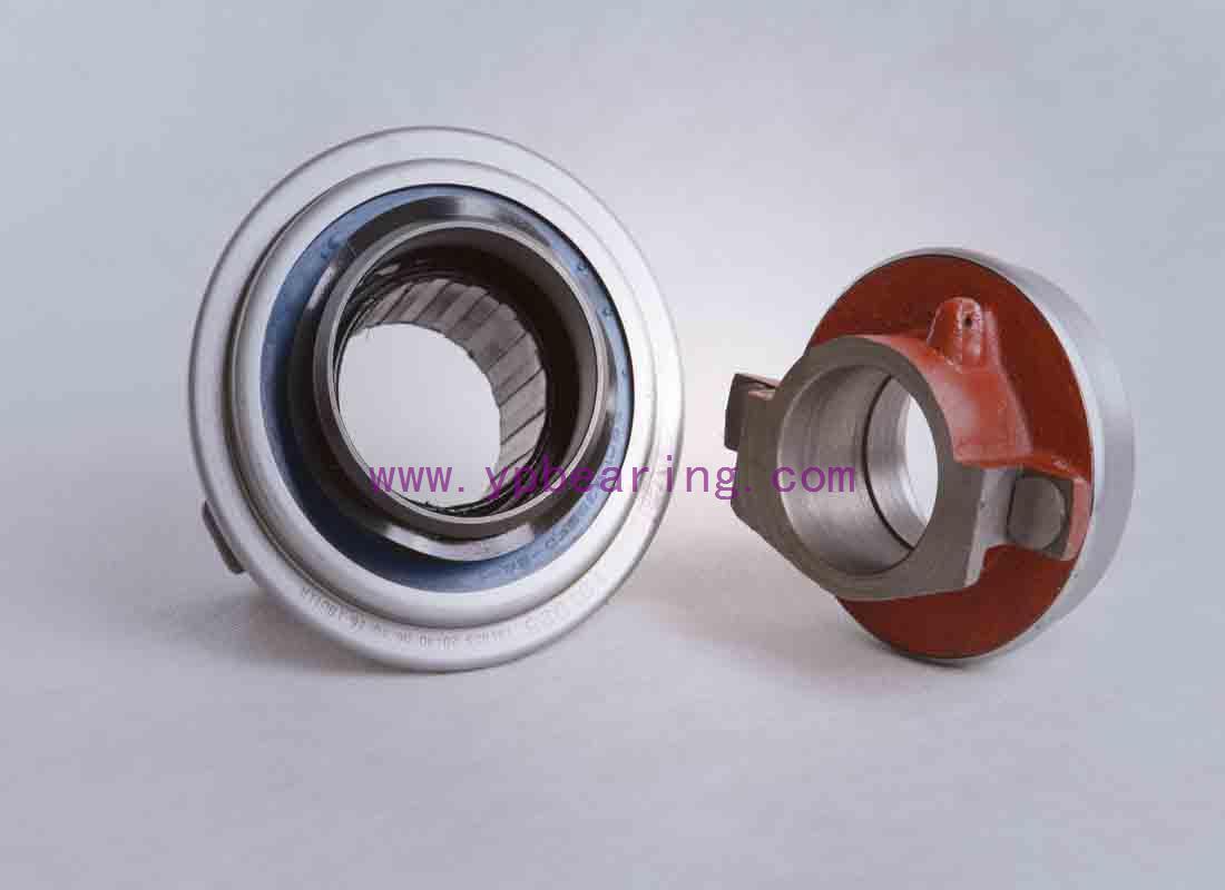 离合器轴承-70CL6081F0-60×123×105
