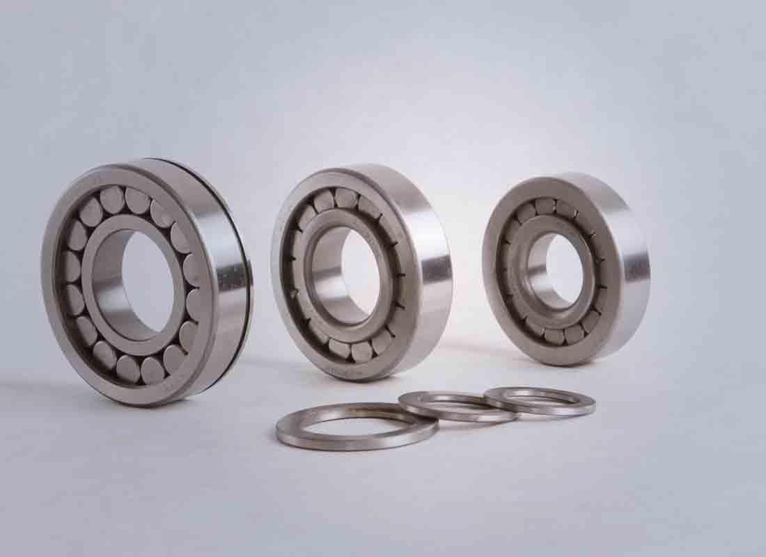 NJ307E/YB2(42307E)-35×80×21-2类圆柱滚子轴承